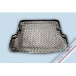 Lampa LED pentru interior MINI Cooper R50 18LED COD7105