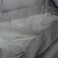 Set bare transversale portbagaj DACIA Super Nova / Solenza RB300