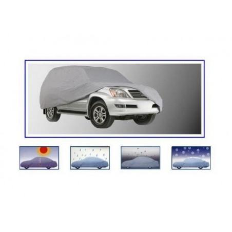 Senzor parcare LAND ROVER Range Rover LG 2002→ PDC19