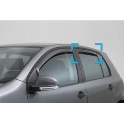 Antena auto cu 3 adaptoare 24cm