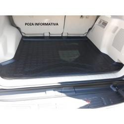 Lampa LED numar VW Polo (6R) 2009-2018 18LED COD7413