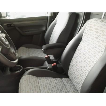 Tavita portbagaj AUDI Q7 I 2005-2015