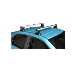 Huse scaune auto VW Golf IV 1997-2003 PREMIUM LUX (Gri M01)