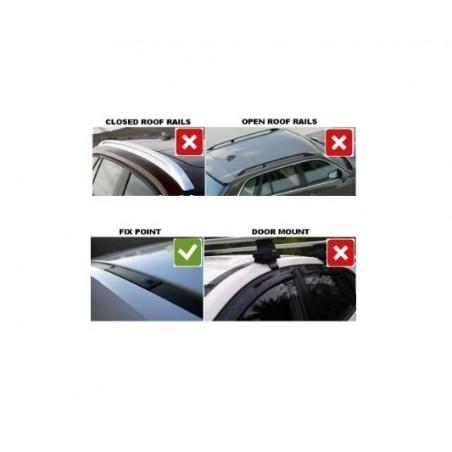 Huse scaune auto DACIA Duster 2009→ PREMIUM LUX (Negru + Rosu)