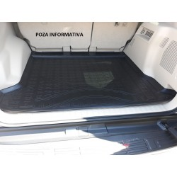 Prelata auto PEUGEOT 306 Hatchback - Grupa 10
