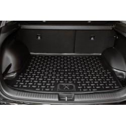 Huse scaune auto dedicate VW LT (46) 1996-2006 (2+1) ( 45980 )