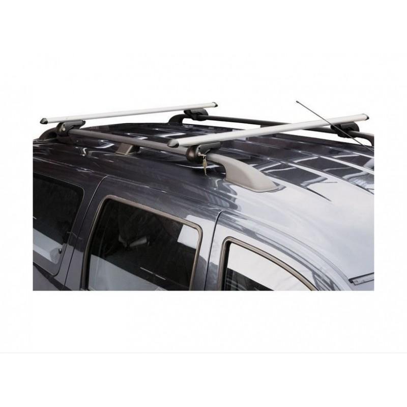 Paravanturi auto FORD Focus III 2011-2018 Combi ART4031