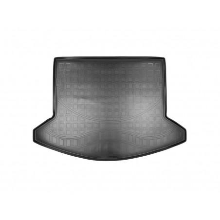 Lampa LED numar CITROEN C3 Picasso 2009-2017 18LED COD7601
