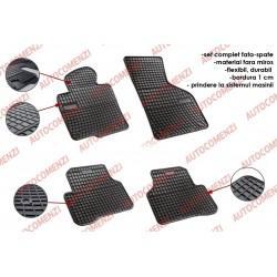 Carcasa telecomanda briceag FORD 2303