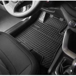 Carcasa telecomanda briceag FIAT 4003