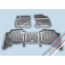 Prezoane jante aluminiu 40mm M12 x 1.50
