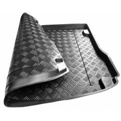 Folie carbon 3D neagra 10 m x 1.50 m cu tehnologie de eliminare a bulelor de aer