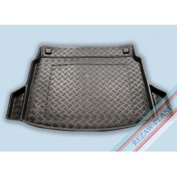 Folie carbon 3D neagra 30 m x 1.27 m