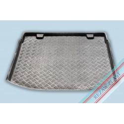 Folie carbon 3D imitatie piele crocodil 1 m x 1.52 m cu tehnologie de eliminare a bulelor de aer CRS001