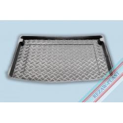 Folie protectie faruri/stopuri transparenta 60 cm x 60 cm