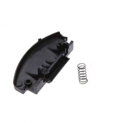 Buton capac cotiera VW Golf...